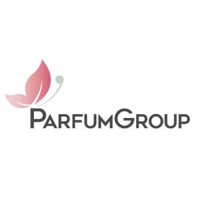 ParfumGroup Logo