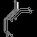 Trustami Tech